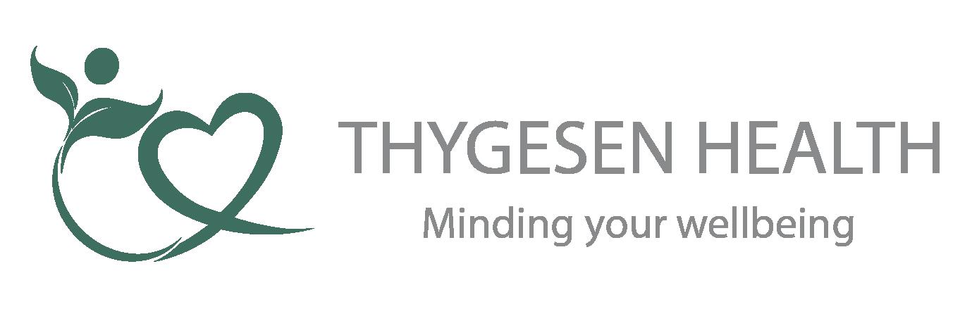 Thygesen Health